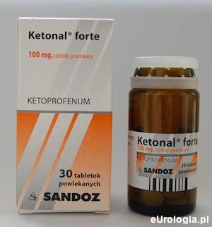 sterydy anaboliczne encorton